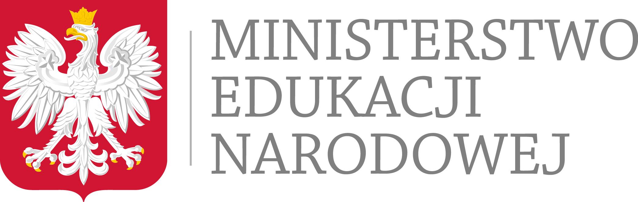 MEN - logotyp