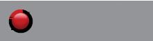 ORE - logotyp
