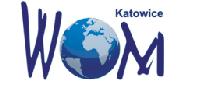 RODN WOM Katowice - logotyp