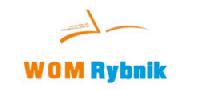 RODNiIP WOM Rybnik - logotyp